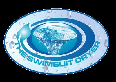 Swimsuit Dryer Company UK Ltd